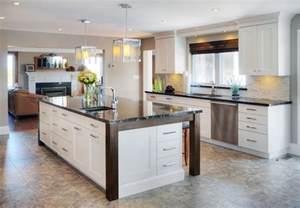transitional kitchen design ideas transitional kitchen design kitchen design ideas