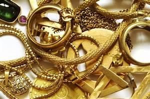 a qui et ou revendre mes bijoux unvraibijou With les bijoux en or