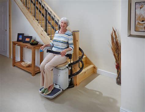 chaise monte escalier monte escalier pour personne agee 28 images am 233