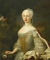 Princess Amelia (1711–1786), Daughter of George II ...