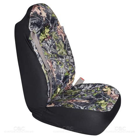 camo floor mats camo seat covers heavy duty rubber floor mats forest