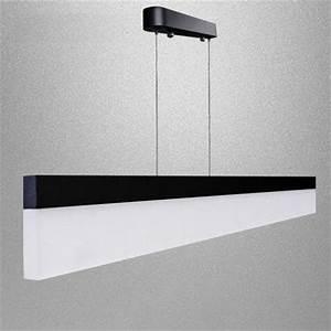 Popular Strip Light Fixture-Buy Cheap Strip Light Fixture ...