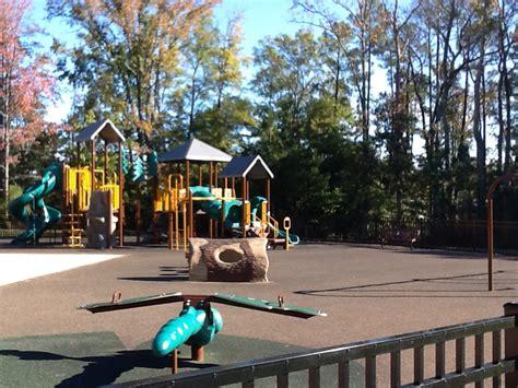 Twin Hickory Park - Henrico County, VA   Park and Splash ...