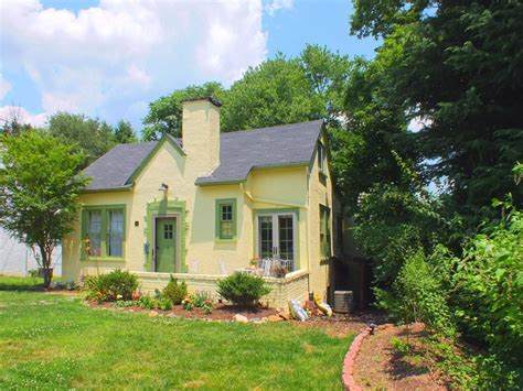 Small Cottage by Small Tudor Cottage Small Cottage House Plans Small