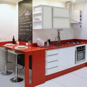 séparateur de pièce leroy merlin cozinha planejada grande detalhes em vermelho leroy merlin