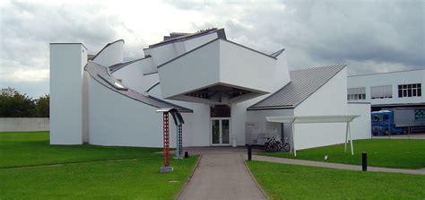 Vitra Design Museum öffnungszeiten by File Vitra Design Museum Front View Jpg