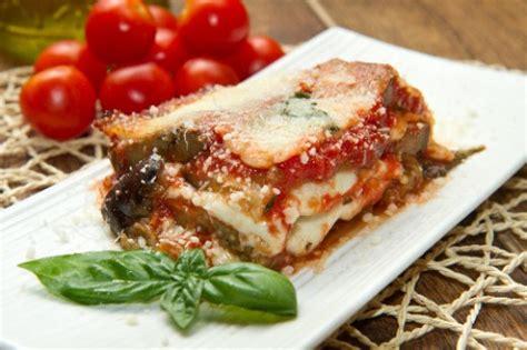 ma cuisine italienne ma recette italienne recettes de cuisine italienne