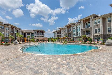 Apartment Jacksonville Fl by Sorrel Luxury Apartments Jacksonville Fl Apartment Finder