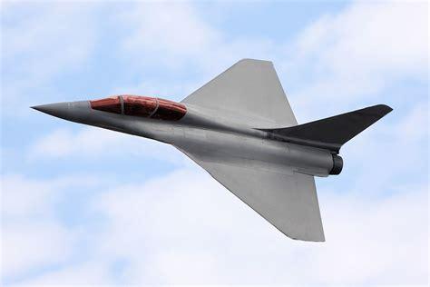 Stealth Rafale : FighterJets
