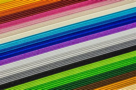 where to make color copies what s the cheapest way to make color copies mgx copy