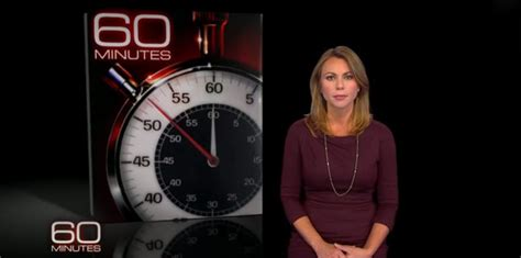 Lara Logan Back At Cbs As Questions Linger Over Her