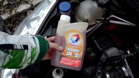 steering wheel power oil grand prix