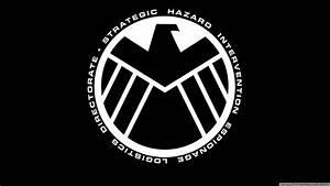ABC Orders MARVEL'S AGENTS OF S.H.I.E.L.D. To Series ...