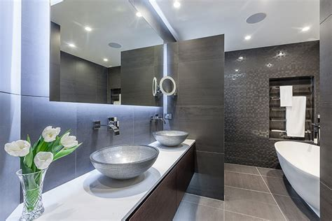 bathroom design ideas 2014 award winning bathroom design fyfe