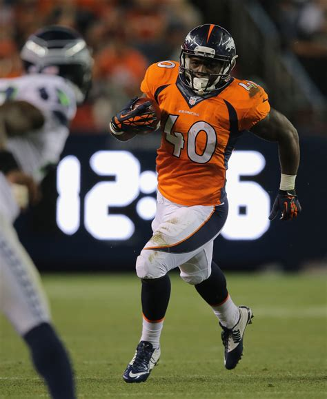seattle seahawks  denver broncos zimbio