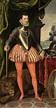 John of Austria - Wikiwand