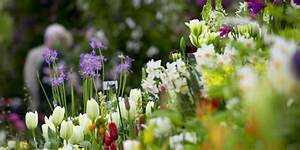 Chelsea Flower Show 2018 : rhs chelsea flower show 2018 the two main themes of this year 39 s show ~ Frokenaadalensverden.com Haus und Dekorationen