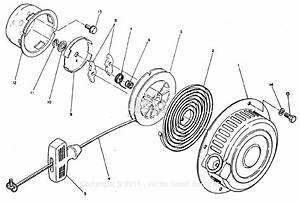 Wacker Bs600 Parts Diagram