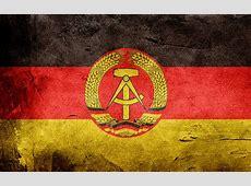 DDR Handy Logo, Kostenlos Hintergrundbild auf Dein Handy