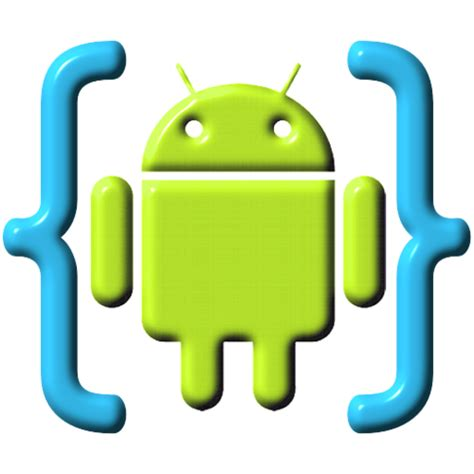android ide android ide aide androidide