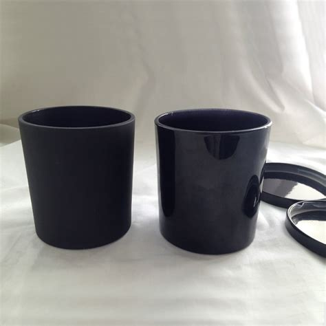 China Modern Candle Jar Manufacturer Luxury Black Glass. Modern Fruit Bowl. Lighted Letters. Interior Barn Doors For Homes. Entryway Light Fixtures. Which Way To Lay Wood Floor. Magnetic Paint Reviews. Craftsman Style Windows. Banquet Seating