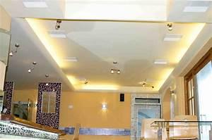 Home design modern and latest fall ceilings balaji