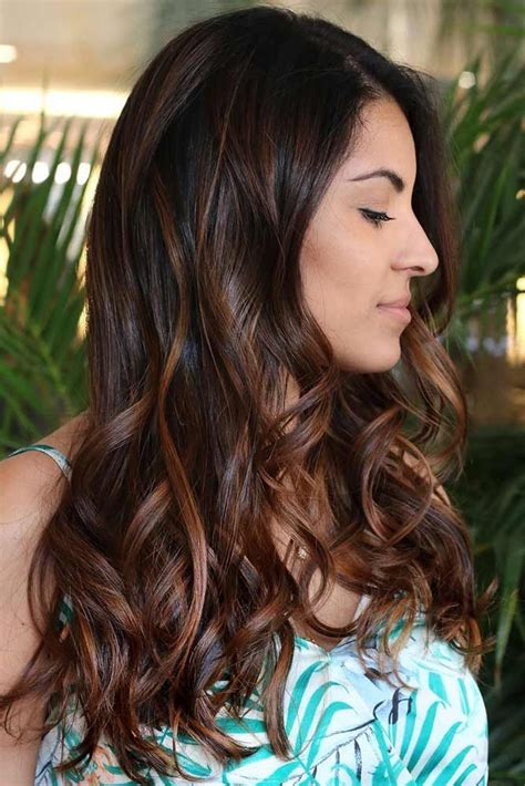 Most Popular Hair Color by Hair Color 2017 2018 Check Out The Most Complimenting
