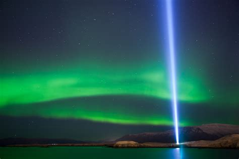 northern lights cruise northern lights cruise deluxe guide to iceland