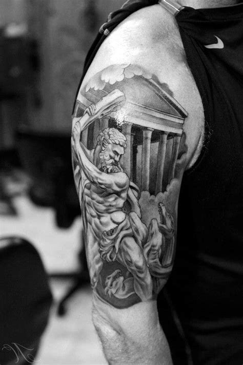 17 Best images about tattoo on Pinterest | Family quote tattoos, Sleeve and Calf tattoo