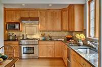 simple kitchen designs Simple Kitchen Designs for Indian Homes - Kitchen Design