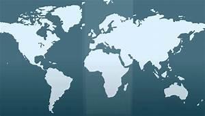Carte Du Monde Metallique : carte du monde imagexxl ~ Teatrodelosmanantiales.com Idées de Décoration