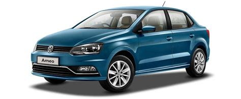 volkswagen new car ameo volkswagen ameo photos hd images hd wallpaper car n