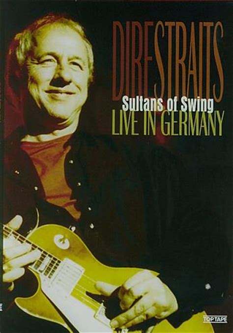 sultans of swing live dire straits sultans of swing live in germany cd point