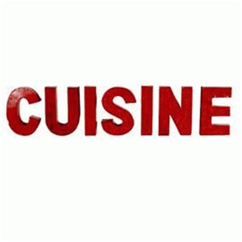 lettre decorative cuisine lettre et chiffre autocollant comparez les prix pour