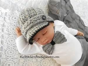 Baby Born Auf Rechnung : 373 besten baby born bilder auf pinterest h kelpuppen strickmuster und stricken h keln ~ Themetempest.com Abrechnung