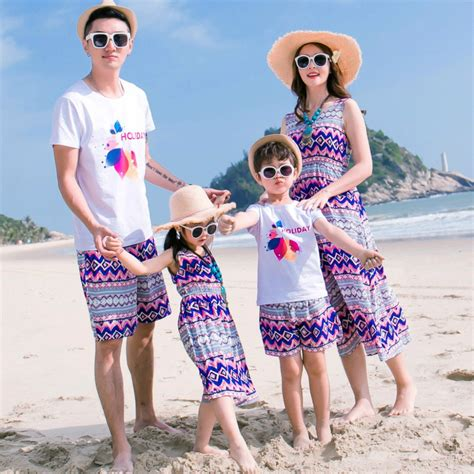 Online Get Cheap Matching Couple Clothing -Aliexpress.com | Alibaba Group