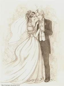 Infernal Devices: Tessa and Jem: spoilery by mseregon on ...