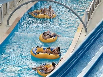 Laguna Waterpark Dubai La Mer Play Ae