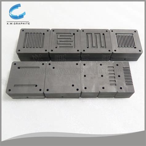 graphite mould liaoyang xingwang graphtie products coltd
