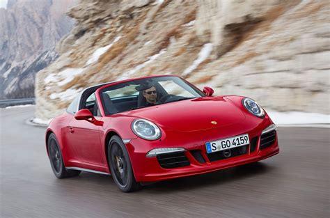 porsche carrera 2015 price 2015 porsche 911 review ratings specs prices and