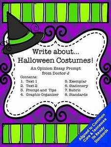 Write My Essay Paper Short Essay On Halloween Festival Chicago Dissertation Report Format English Essays Book also Synthesis Essay Essay On Halloween Noam Chomsky Essays Articles On Halloween Party  Good Health Essay