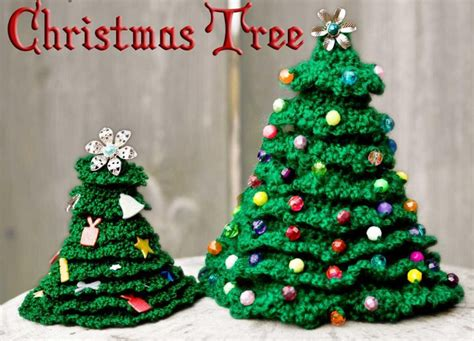 free crochet patterns for christmas arts to crafts