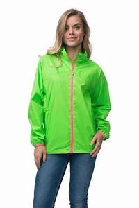Waterproof Jackets for Women