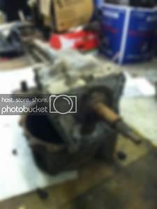 Opel Manta 400 Cosworth - Passionford