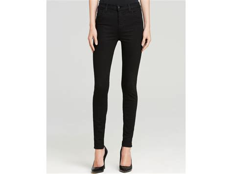 Photo Ready Maria High Rise Skinny In
