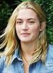 Mia Honey Threapleton- Meet Daughter Of Kate Winslet ...