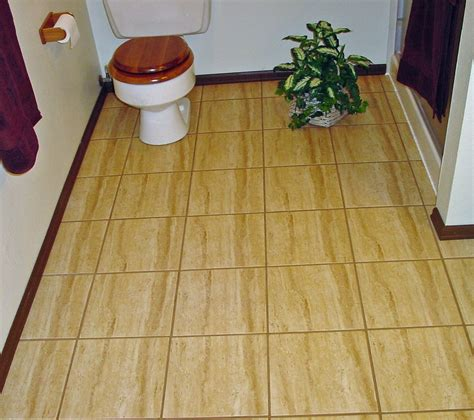 can you lay wood floor tile can you lay wood flooring over ceramic tiles thefloors co