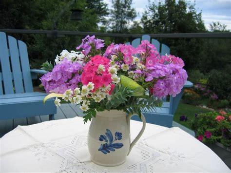 Flowers For A Cutting Garden