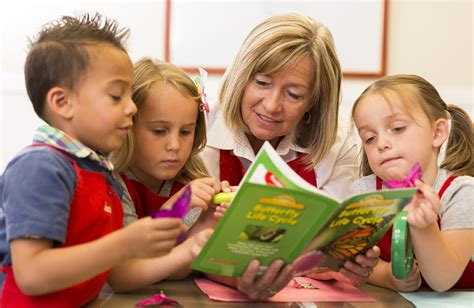 10 questions to ask a potential preschool 993 | What to Ask a Potential Preschool