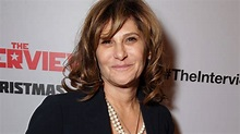 Sony co-chairman Amy Pascal to step down - ABC13 Houston